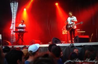 Free Music Festival 2014 photographe Adrien Sanchez Infante (34)