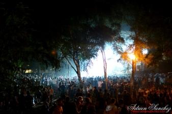 Free Music Festival 2014 photographe Adrien Sanchez Infante (73)