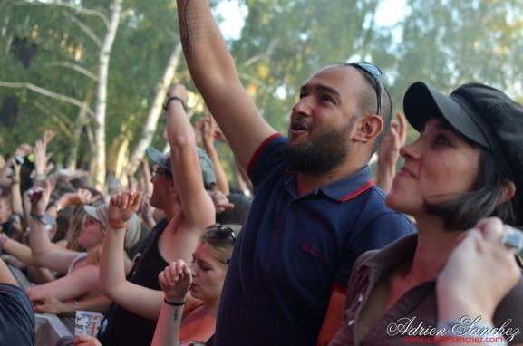 Free Music Festival 2014 photographe Adrien Sanchez Infante Dub Inc (20)