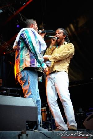 Free Music Festival 2014 photographe Adrien Sanchez Infante Dub Inc (24)