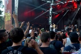 Free Music Festival 2014 photographe Adrien Sanchez Infante Dub Inc (27)