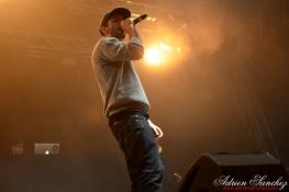 Free Music Festival 2014 photographe Adrien Sanchez Infante Set & Match (1)