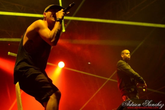 Free Music Festival 2014 photographe Adrien Sanchez Infante Set & Match (2)