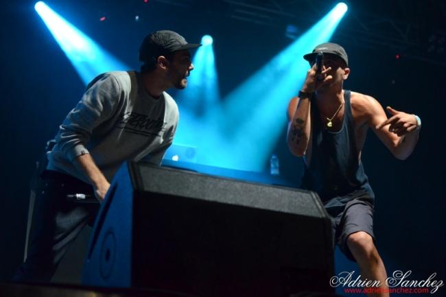 Free Music Festival 2014 photographe Adrien Sanchez Infante Set & Match (8)