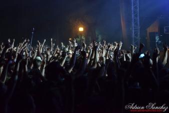 Free Music Festival 2014 photographe Adrien Sanchez Infante Skip The Use (22)