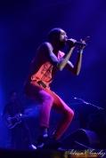 Free Music Festival 2014 photographe Adrien Sanchez Infante Skip The Use (3)
