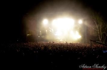 Free Music Festival 2014 photographe Adrien Sanchez Infante The Bloody Beetroots (15)