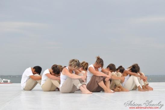 Photo Adrien SANCHEZ INFANTE Festival Cadences Arcachon Septembre 2014 Pro Vie Danse Gujan Mestras (11)