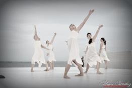 Photo Adrien SANCHEZ INFANTE Festival Cadences Arcachon Septembre 2014 Pro Vie Danse Gujan Mestras (5)