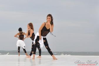 Photo Adrien SANCHEZ INFANTE Festival Cadences Arcachon Septembre 2014 Ysa Danse (1)