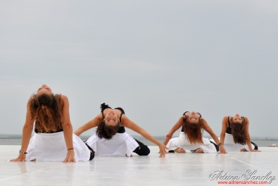 Photo Adrien SANCHEZ INFANTE Festival Cadences Arcachon Septembre 2014 Ysa Danse (20)