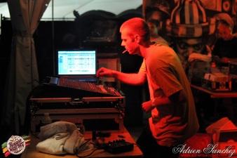 Photo Reggae Sun Ska 17 bordeaux 2014 photographe adrien sanchez infante kanka (1)
