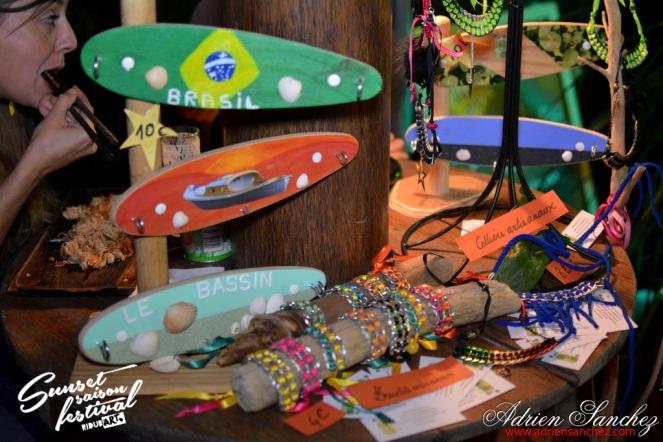 Sunset Saison Festival La Teste de Buch Ride A Bar Rideabar photographe adrien sanchez infante ilements scars jahddict ital eurosia mrbatou (349)
