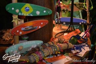 Sunset Saison Festival La Teste de Buch Ride A Bar Rideabar photographe adrien sanchez infante ilements scars jahddict ital eurosia mrbatou (350)