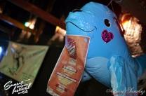 Sunset Saison Festival La Teste de Buch Ride A Bar Rideabar photographe adrien sanchez infante ilements scars jahddict ital eurosia mrbatou (353)