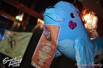 Sunset Saison Festival La Teste de Buch Ride A Bar Rideabar photographe adrien sanchez infante ilements scars jahddict ital eurosia mrbatou (354)