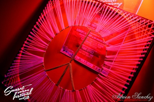 Sunset Saison Festival La Teste de Buch Ride A Bar Rideabar photographe adrien sanchez infante ilements scars jahddict ital eurosia mrbatou (356)