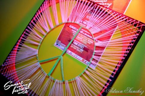 Sunset Saison Festival La Teste de Buch Ride A Bar Rideabar photographe adrien sanchez infante ilements scars jahddict ital eurosia mrbatou (357)