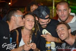 Sunset Saison Festival La Teste de Buch Ride A Bar Rideabar photographe adrien sanchez infante ilements scars jahddict ital eurosia mrbatou (387)