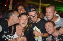 Sunset Saison Festival La Teste de Buch Ride A Bar Rideabar photographe adrien sanchez infante ilements scars jahddict ital eurosia mrbatou (388)