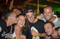 Sunset Saison Festival La Teste de Buch Ride A Bar Rideabar photographe adrien sanchez infante ilements scars jahddict ital eurosia mrbatou (389)
