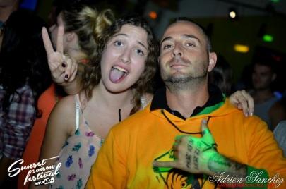 Sunset Saison Festival La Teste de Buch Ride A Bar Rideabar photographe adrien sanchez infante ilements scars jahddict ital eurosia mrbatou (404)
