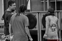 Sunset Saison Festival La Teste de Buch Ride A Bar Rideabar photographe adrien sanchez infante ital vibes youth legacy eurosia sound jahddict olizamba sud west crew keyta bounty (1)