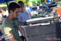 Sunset Saison Festival La Teste de Buch Ride A Bar Rideabar photographe adrien sanchez infante ital vibes youth legacy eurosia sound jahddict olizamba sud west crew keyta bounty (10)
