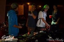 Sunset Saison Festival La Teste de Buch Ride A Bar Rideabar photographe adrien sanchez infante ital vibes youth legacy eurosia sound jahddict olizamba sud west crew keyta bounty (107)