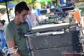 Sunset Saison Festival La Teste de Buch Ride A Bar Rideabar photographe adrien sanchez infante ital vibes youth legacy eurosia sound jahddict olizamba sud west crew keyta bounty (11)