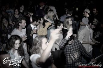 Sunset Saison Festival La Teste de Buch Ride A Bar Rideabar photographe adrien sanchez infante ital vibes youth legacy eurosia sound jahddict olizamba sud west crew keyta bounty (112)