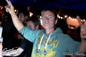 Sunset Saison Festival La Teste de Buch Ride A Bar Rideabar photographe adrien sanchez infante ital vibes youth legacy eurosia sound jahddict olizamba sud west crew keyta bounty (115)
