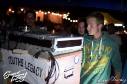 Sunset Saison Festival La Teste de Buch Ride A Bar Rideabar photographe adrien sanchez infante ital vibes youth legacy eurosia sound jahddict olizamba sud west crew keyta bounty (118)