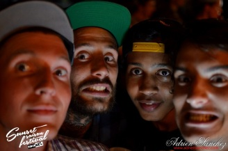 Sunset Saison Festival La Teste de Buch Ride A Bar Rideabar photographe adrien sanchez infante ital vibes youth legacy eurosia sound jahddict olizamba sud west crew keyta bounty (129)