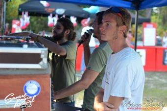 Sunset Saison Festival La Teste de Buch Ride A Bar Rideabar photographe adrien sanchez infante ital vibes youth legacy eurosia sound jahddict olizamba sud west crew keyta bounty (14)
