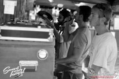 Sunset Saison Festival La Teste de Buch Ride A Bar Rideabar photographe adrien sanchez infante ital vibes youth legacy eurosia sound jahddict olizamba sud west crew keyta bounty (15)
