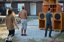 Sunset Saison Festival La Teste de Buch Ride A Bar Rideabar photographe adrien sanchez infante ital vibes youth legacy eurosia sound jahddict olizamba sud west crew keyta bounty (17)