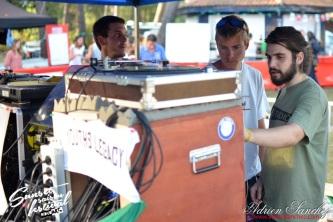 Sunset Saison Festival La Teste de Buch Ride A Bar Rideabar photographe adrien sanchez infante ital vibes youth legacy eurosia sound jahddict olizamba sud west crew keyta bounty (23)