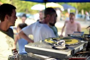 Sunset Saison Festival La Teste de Buch Ride A Bar Rideabar photographe adrien sanchez infante ital vibes youth legacy eurosia sound jahddict olizamba sud west crew keyta bounty (24)