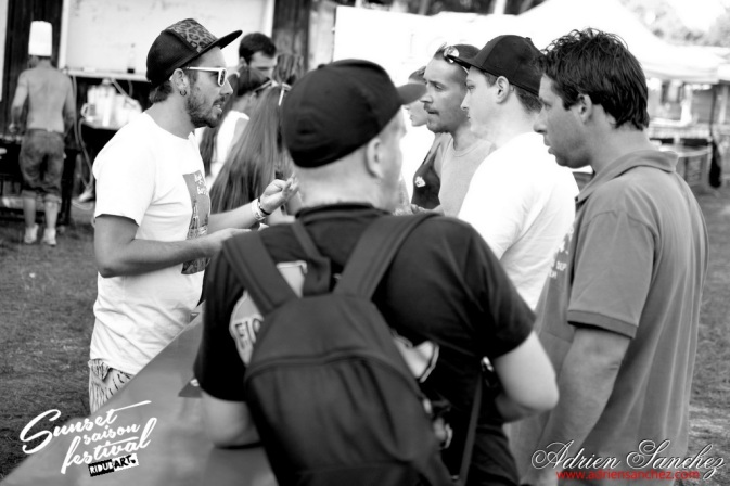 Sunset Saison Festival La Teste de Buch Ride A Bar Rideabar photographe adrien sanchez infante ital vibes youth legacy eurosia sound jahddict olizamba sud west crew keyta bounty (25)