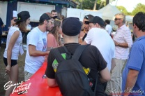 Sunset Saison Festival La Teste de Buch Ride A Bar Rideabar photographe adrien sanchez infante ital vibes youth legacy eurosia sound jahddict olizamba sud west crew keyta bounty (26)