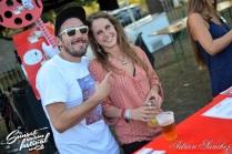 Sunset Saison Festival La Teste de Buch Ride A Bar Rideabar photographe adrien sanchez infante ital vibes youth legacy eurosia sound jahddict olizamba sud west crew keyta bounty (27)