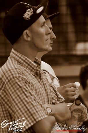 Sunset Saison Festival La Teste de Buch Ride A Bar Rideabar photographe adrien sanchez infante ital vibes youth legacy eurosia sound jahddict olizamba sud west crew keyta bounty (31)