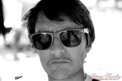 Sunset Saison Festival La Teste de Buch Ride A Bar Rideabar photographe adrien sanchez infante ital vibes youth legacy eurosia sound jahddict olizamba sud west crew keyta bounty (34)