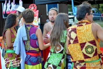 Sunset Saison Festival La Teste de Buch Ride A Bar Rideabar photographe adrien sanchez infante ital vibes youth legacy eurosia sound jahddict olizamba sud west crew keyta bounty (36)