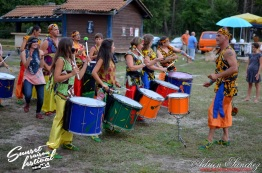 Sunset Saison Festival La Teste de Buch Ride A Bar Rideabar photographe adrien sanchez infante ital vibes youth legacy eurosia sound jahddict olizamba sud west crew keyta bounty (44)