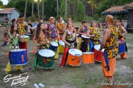 Sunset Saison Festival La Teste de Buch Ride A Bar Rideabar photographe adrien sanchez infante ital vibes youth legacy eurosia sound jahddict olizamba sud west crew keyta bounty (45)