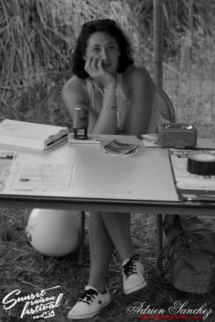 Sunset Saison Festival La Teste de Buch Ride A Bar Rideabar photographe adrien sanchez infante ital vibes youth legacy eurosia sound jahddict olizamba sud west crew keyta bounty (47)