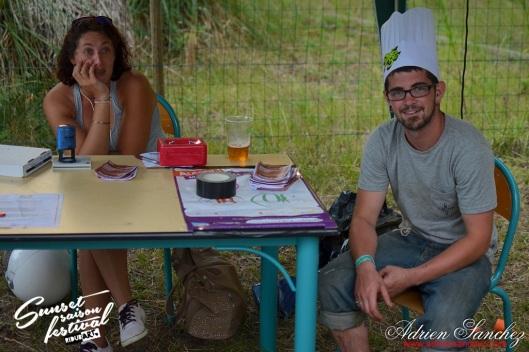 Sunset Saison Festival La Teste de Buch Ride A Bar Rideabar photographe adrien sanchez infante ital vibes youth legacy eurosia sound jahddict olizamba sud west crew keyta bounty (48)