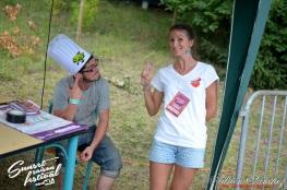 Sunset Saison Festival La Teste de Buch Ride A Bar Rideabar photographe adrien sanchez infante ital vibes youth legacy eurosia sound jahddict olizamba sud west crew keyta bounty (50)